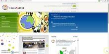 Video tutorial vídeos Mediateca