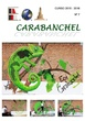 Revista EOI Carabanchel 2016