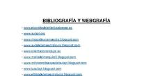 BIBLIOGRAFIA ABN SEIS DE DICIEMBRE
