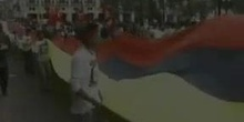 Ecuador Elections 2002: a historical change