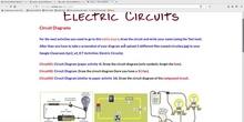 tpr2_u4: circuit_diagram2