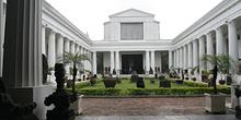 Museo, Jakarta, Indonesia