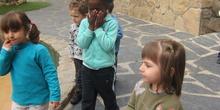 Granja Escuela Educación Infantil Curso 2017-18_2 37