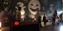 Una noche de Halloween III
