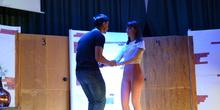 Teatro ESO curso 2018-19_3 18
