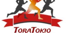 ToráTokio