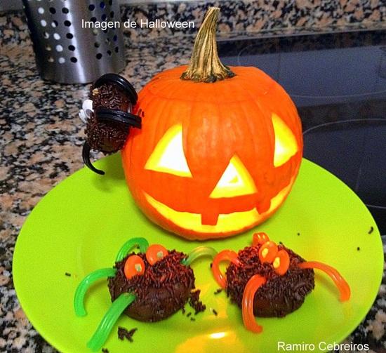 Imagen de Halloween