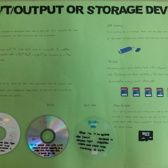 storage_peripherals