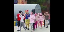 2020_02_25_Resumen del Carnaval 2020_CEIP FDLR_Las Rozas