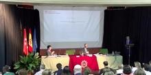 PISA para Centros Educativos (3 de 5)
