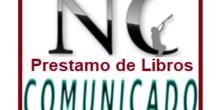 NC_Comunicado_prestamo