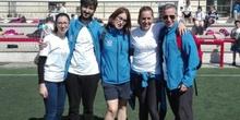 2017_03_28_Olimpiadas Escolares_Grupo Humano_Fernando de los Rios 7
