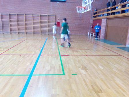 2017_03_28_Olimpiadas Escolares_Baloncesto_Fernando de los Rios 11