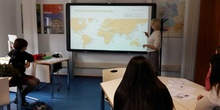 Klassenbesuch_Goethe_Institut 16
