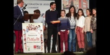 2019_02_14_Concurso Oratoria Esclavas Chamberí (I)_CEIP FDLR_Las Rozas