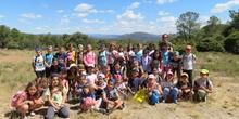 Miércoles 12 Nuestra Tierra en San Martín de Valdeiglesias 20