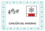 Canción Invierno (TEA)