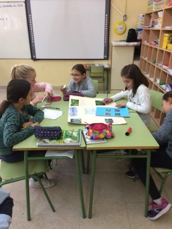 2016_12_Quinto A_Aprendizaje Cooperativo en CCNN 4