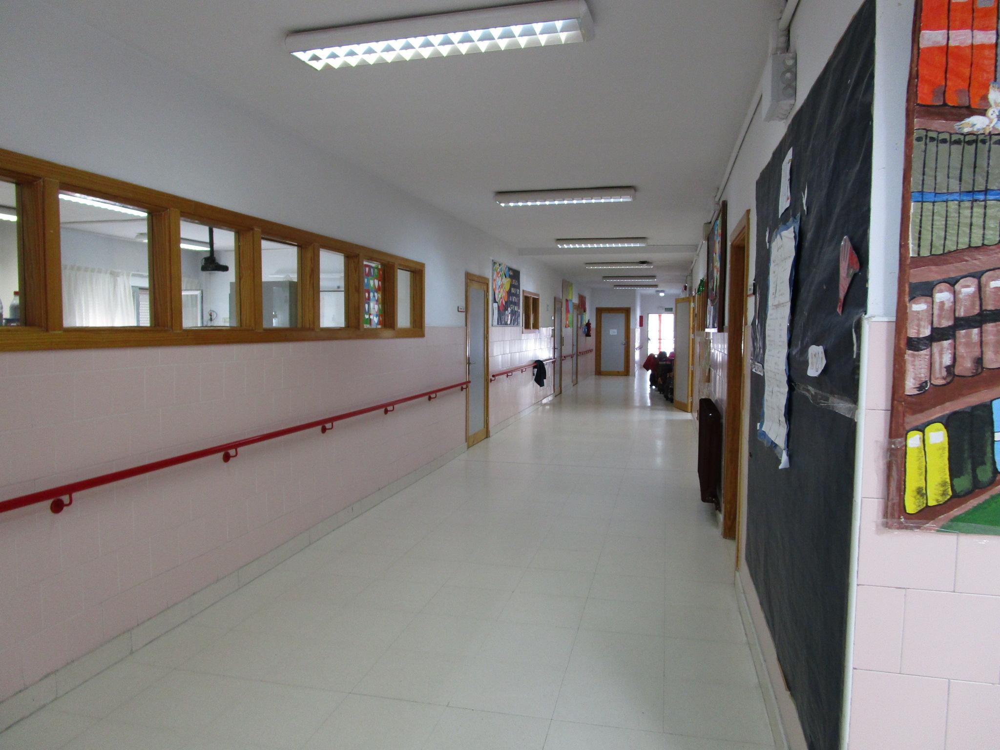 primaria 7