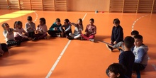 sesiones Mus-e de circo 4