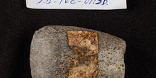 IES_SANISIDRO_MUSEO_Prehistoria_010