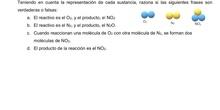 IES CMG - FQ2ESO - Corrección ficha reacciones químicas (III)