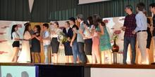 Teatro ESO curso 2018-19_3 20