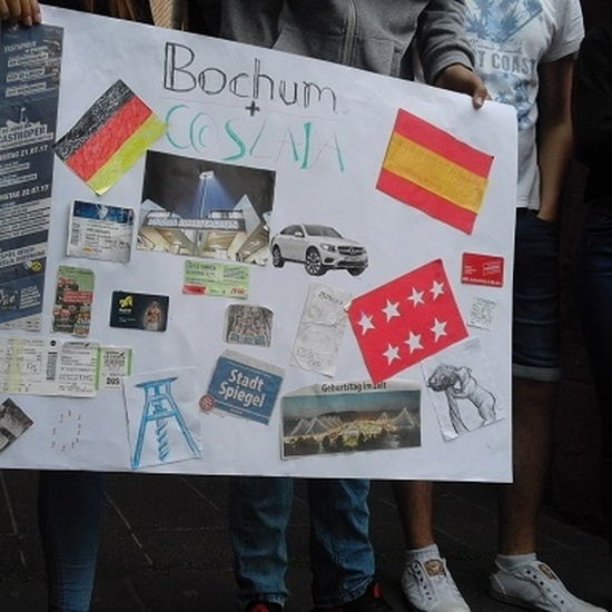 bochum13