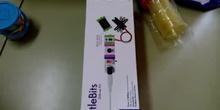 Probando LittleBits 2 - Grupo 5