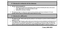 INFO_2_Bach_CCNN