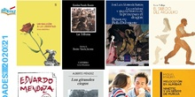 biblioteca_novedades_20--21