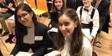 Global Classroom 1 4