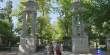 Maneras de educar - Colegio CEIPSO Maestro Rodrigo de Aranjuez 02 dic 2017