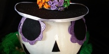 Halloween Luis Bello Fotos 1 17