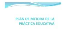 Plan de mejora de la practica educativa