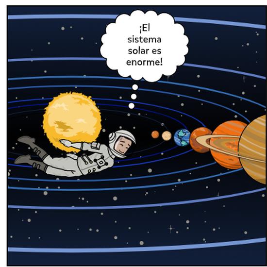 El cómic de Pablo S. 2