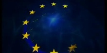 L'avenir de l'Union européenne