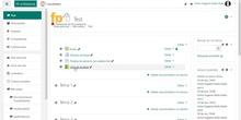 Importar a libro Moodle un Word, LibreOffice Writer o Documento Google