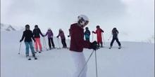 Esquí en Jaca 2019 (9)