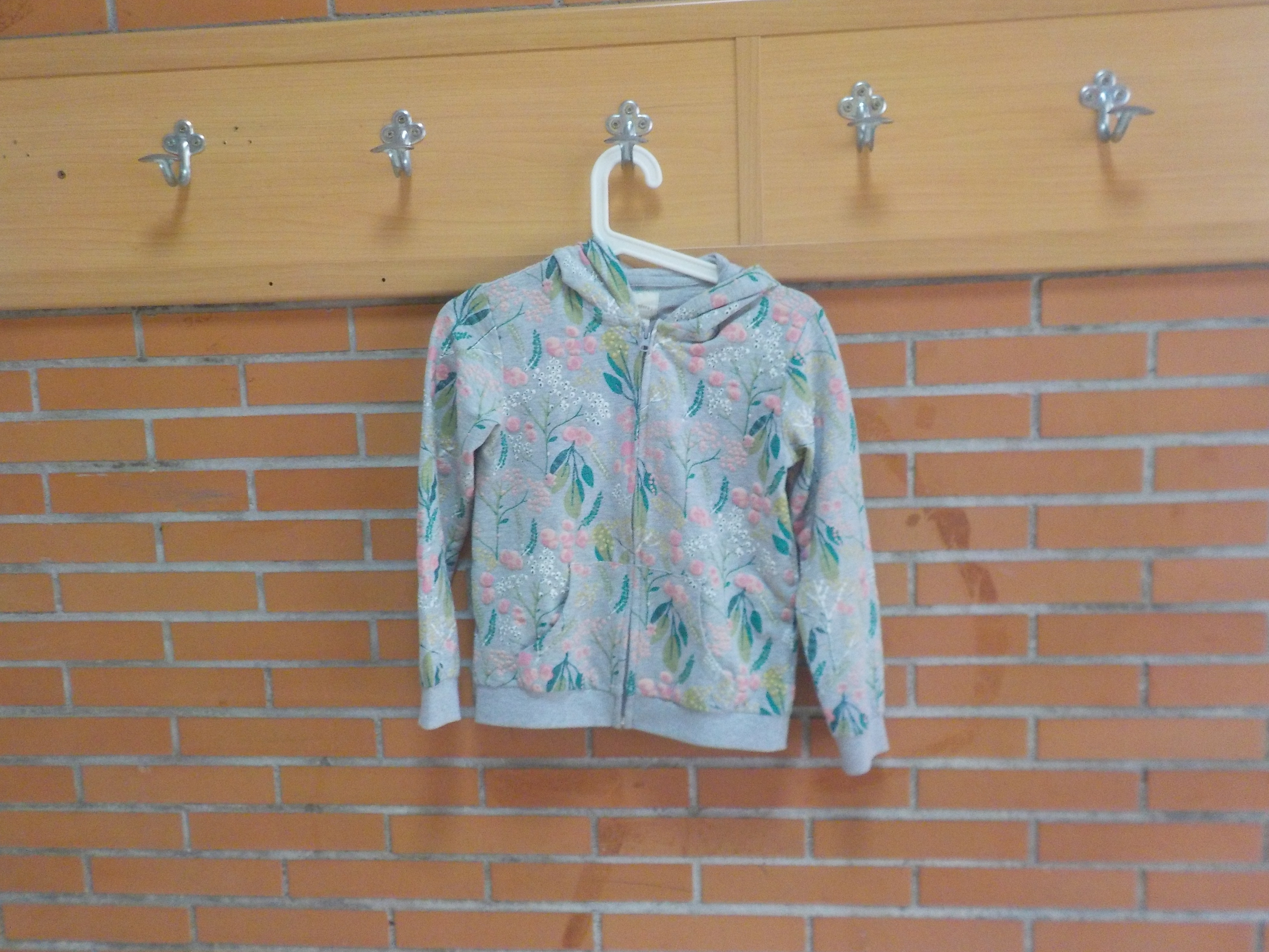 Catalogo de ropa olvidada 1  2018 10