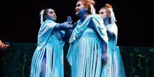 Clamor - Certamen Teatro Comunidad Madrid 2019 5