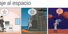 El cómic de Pablo S.