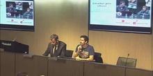 ponencia de D.César Bona (1)
