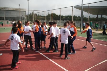 2017_03_28_Olimpiadas Escolares_Balón Prisionero_Fernando de los Rios 10