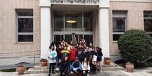 Klassenbesuch_Goethe_Institut 14