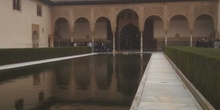 Viaje cultural Córdoba-Granada 9