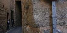 Convento de Toledo, Castilla-La Mancha