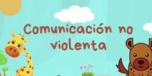 Comunicación no violenta sexto B CEIP San Sebastián