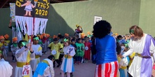 Carnaval E. Infantil 10