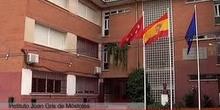 El próximo curso 2011/12 abrirán en Madrid IES con Especialización Deportiva